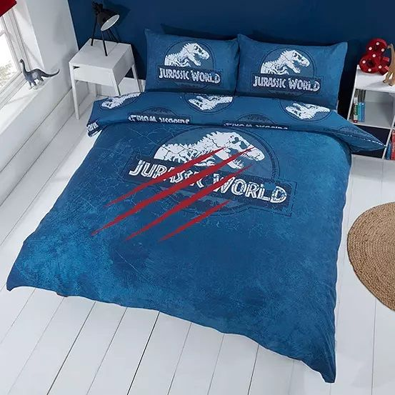 Bedding Whole Disney, Angry Birds Star Wars Full Size Bedding