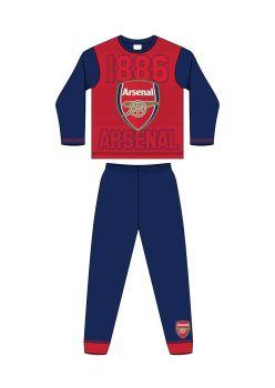 "*Code:33898, Official ""Arsenal"" Boys Pyjama £4.50. pk18..."