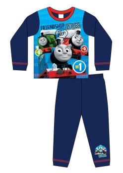 "*Code:34369, Official ""Thomas"" Boys Pyjama £3.40. pk18..."