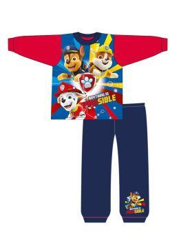"**Code:34318, Official ""Paw Patrol"" Boys Pyjama £3.40.  pk18..."