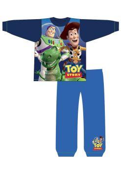 "*Code:34320, Official ""Toy Story"" Boys Pyjama £3.40. pk18..."