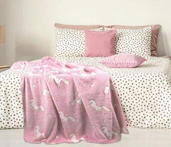 Childrens Blankets Wholesale