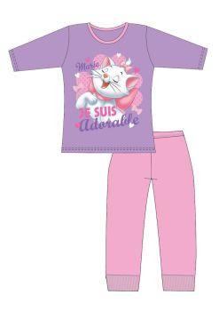 "*SKP4823, Official ""Marie"" Girls Pyjama £4.25. pk18..."