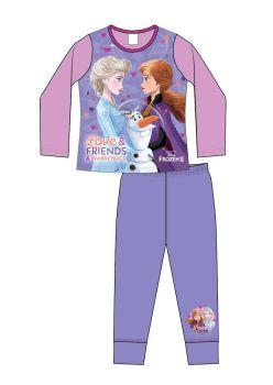 """**Code:34558, Official """"Frozen"""" Girls Pyjama £4.50. pk18..."""