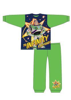 "**Code:34367, Official ""Toy Story"" Boys Pyjama £3.40.   pk18..."