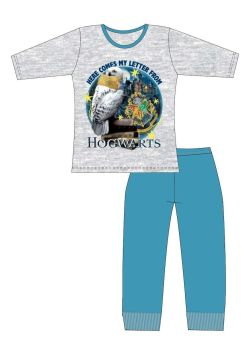 "*SKP4825, Official ""Harry Potter"" Girls Pyjama £4.25. pk18..."