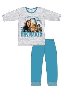 "*SKP4827, Official ""Harry Potter"" Girls Pyjama £4.25. pk18..."