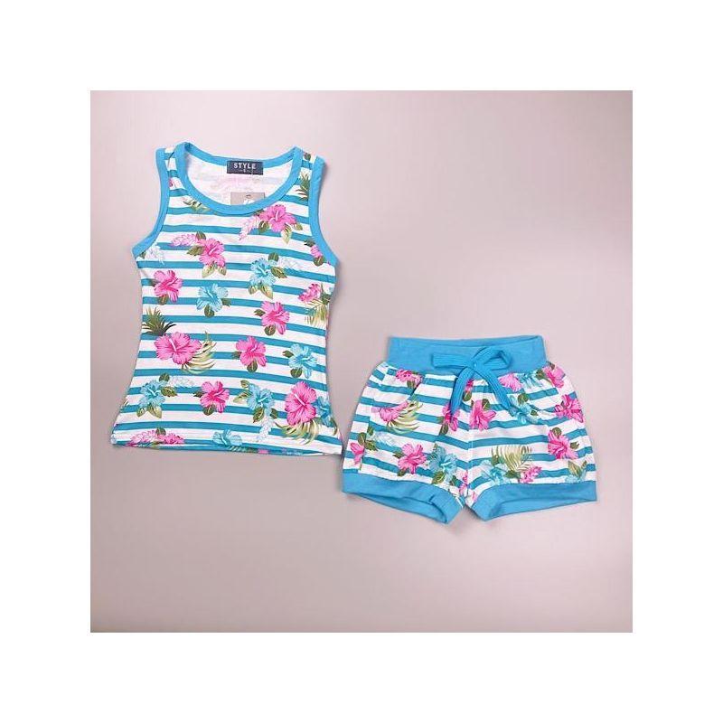 Girls Clothing Wholesale