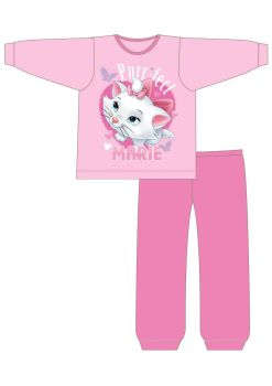 "*SKP4814, Official ""Marie"" Girls Pyjama £3.20.  pk18...."