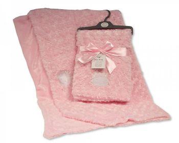 BW970, Baby Wrap - Princess £4.20.   PK2...