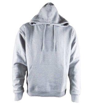*MTP0101, Ex Major High Street Mens Pullover Hoodie £4.50.  pk28....