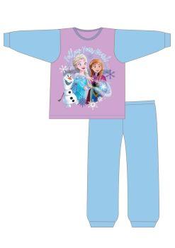 "*SKP4863, Official ""Frozen"" Girls Pyjama £3.25.   pk18..."