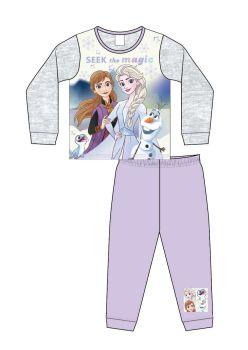 """Code:36134, Official """"Frozen"""" Girls Pyjama £3.75.   pk18..."""
