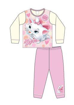 "Code:36135, Official ""Marie"" Girls Pyjama £3.75.   pk18..."