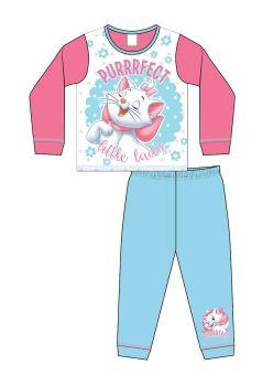 "Code:36142, Official ""Marie"" Girls Pyjama £3.75.   pk18..."