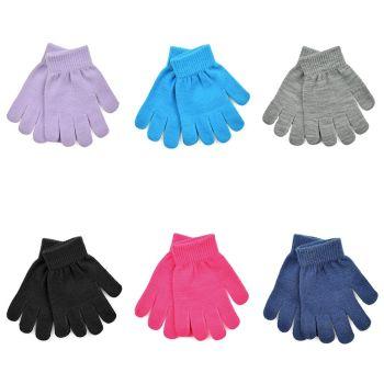 GL105, Kids Thermal Magic Gloves £5.50 a dozen.    2 dozen....