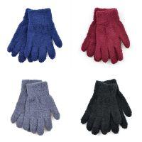 GL517, Ladies thermal snow soft magic gloves £12.00 A DOZEN,   3 DOZEN....