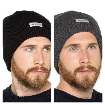 GL611, Mens Waterproof Thinsulate Hat £2.75.  pk24....