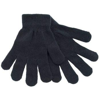 GL564BK, Ladies Thermal Black Magic Gloves £5.75 a dozen.  3 dozen..