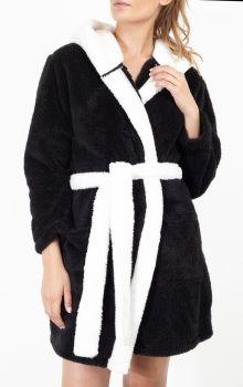 LDG-463PANDA, Ladies Novelty Gown- Panda £11.00.   pk24....
