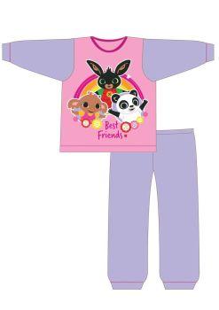 "**SKP4874, Official ""Bing"" Girls Pyjama £3.25.  pk18..."
