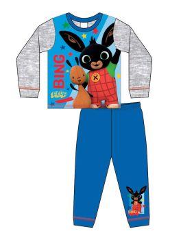 "*Code:35992,Official ""Bing"" Boys Pyjama £3.75. pk18..."