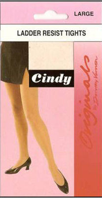 Code:C11, Cindy ladder resist large tights, 1 dozen....