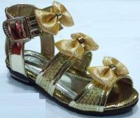 "A1G, Gorgeous Collection"" girls beautiful sandals £7.50.  PK10..."