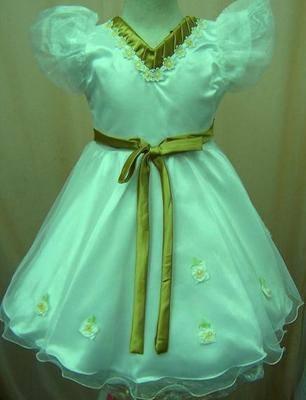 Code:4148, Girls stunning party dress £8.35.  pk12.....