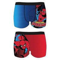 Mens Character Underwear