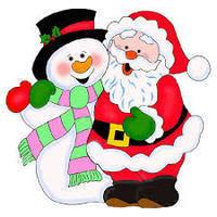 -Christmas Lines