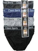 RH2, Mens 3 in a pack briefs £1.80.  1 dozen...