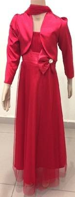 P036RED,
