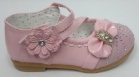 "Code:XB-1, ""Gorgeous Collection"" Girls Party Pink Shoes £4.95.  pk12...."