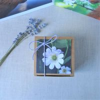 Mini Soap Gift Box