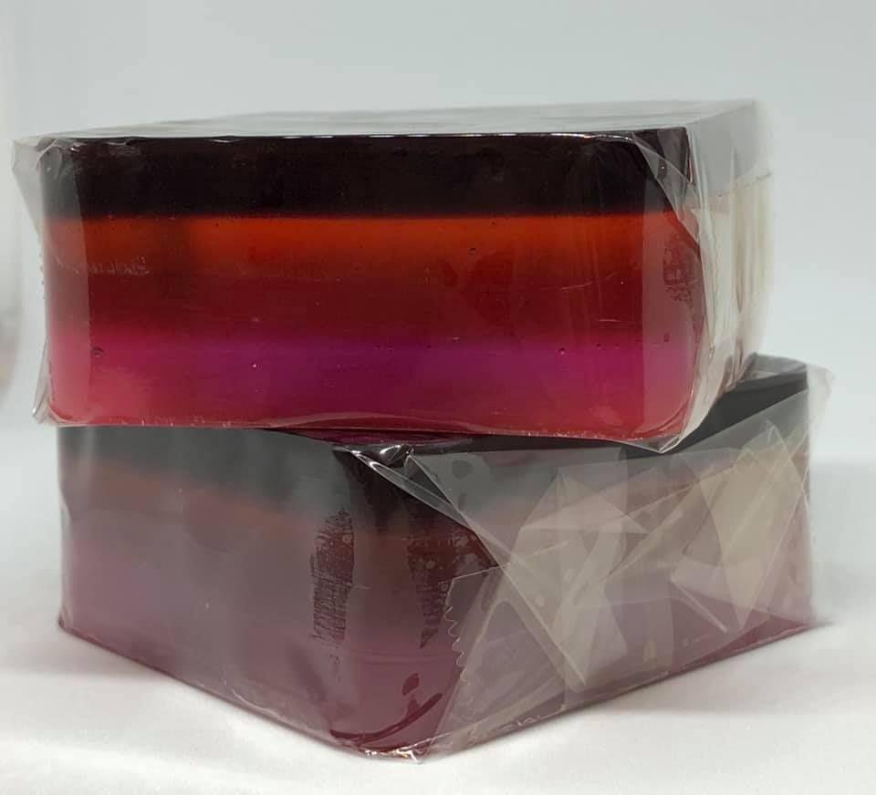 Soap Bar 135g