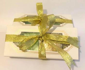 Mini soap Gift Set