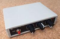 T20 Desktop Morse Tutor Fully Built and Tested
