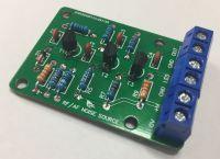 RF Noise Source Module Kit
