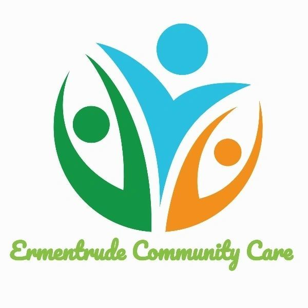 Ermentrude Community Care Disability Services in Mandurah and Peel