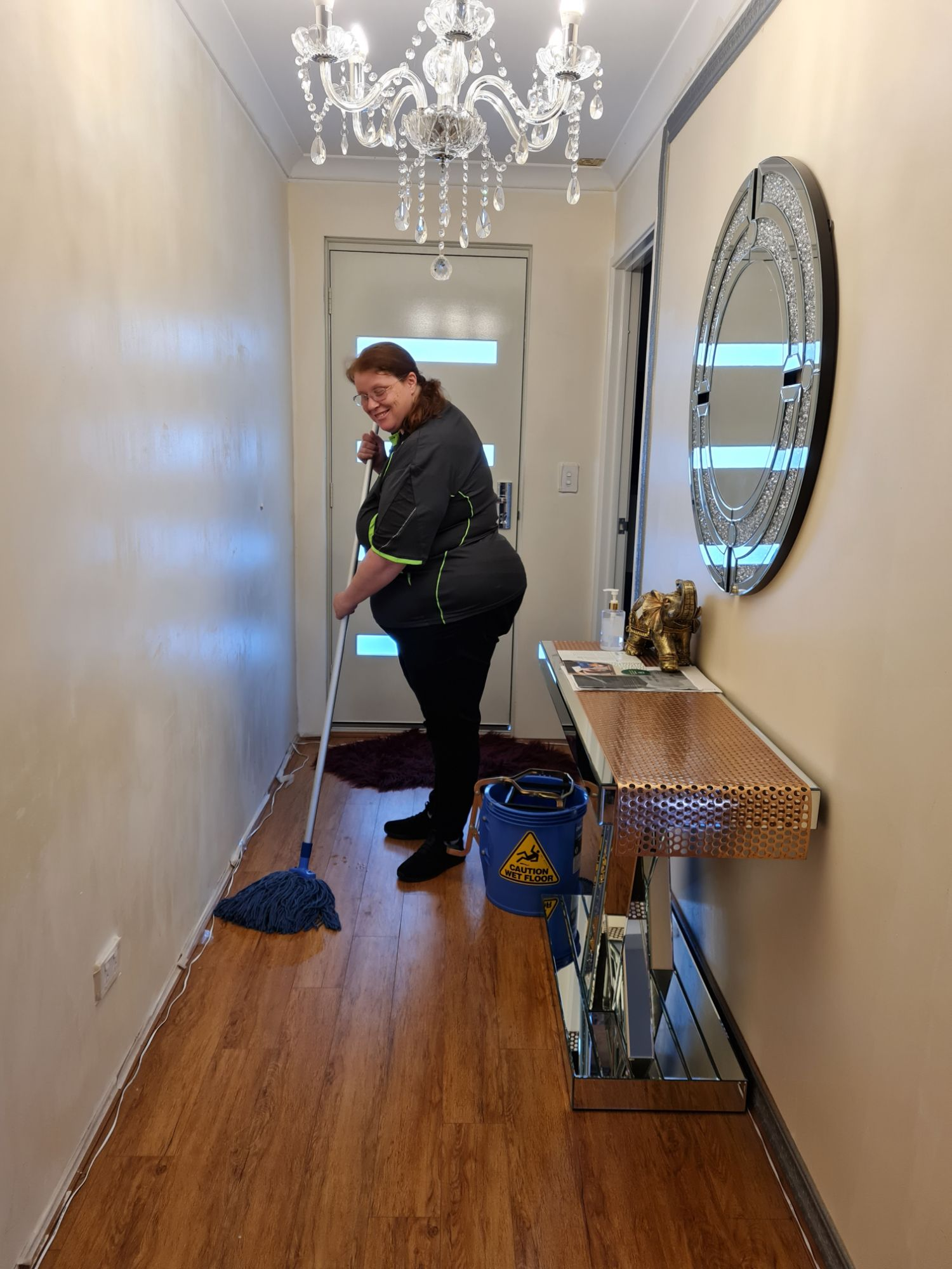 House and Business Cleaning Services Mandurah and Rockingham.jpg