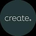 Create Website Builder