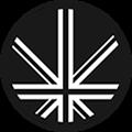 Cannabrew Logo