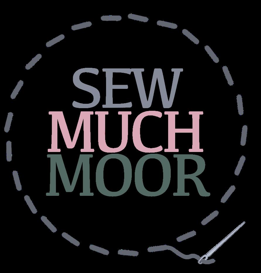 Sew Much Moor