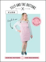 Cleo - Tilly and the Buttons