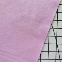 Sweatshirting - Lilac