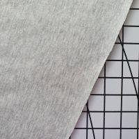 Sweatshirting - Grey