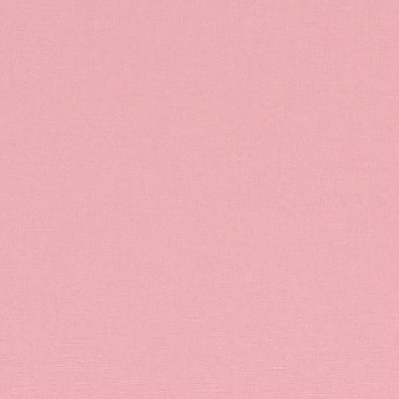 Plain Pink Lampshade -  Alora Pink