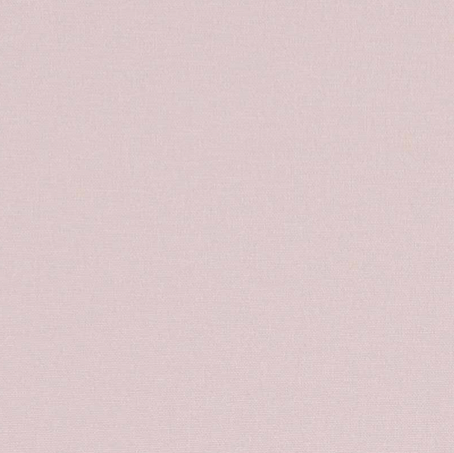 Plain Pink Lampshade -  Alora Dusk