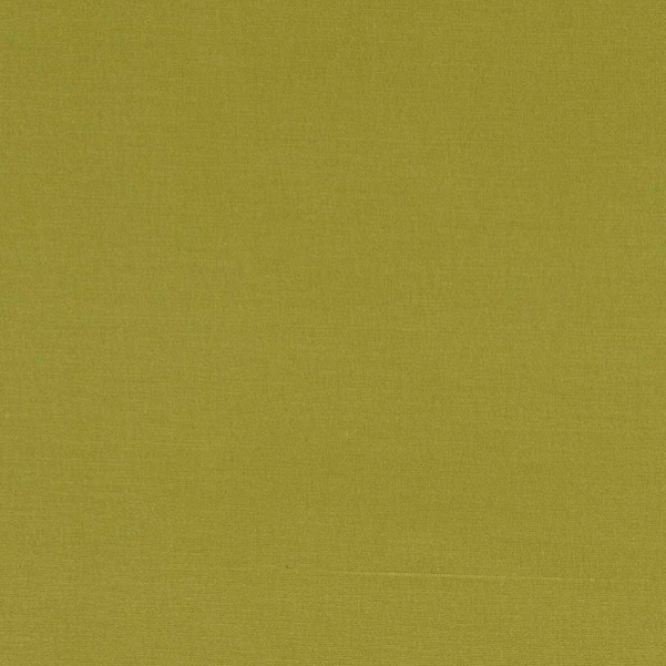 Plain Green Lampshade -  Alora Citrus
